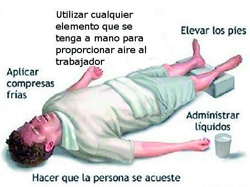 tratar-los-sintomas-de-golpe-de-calor