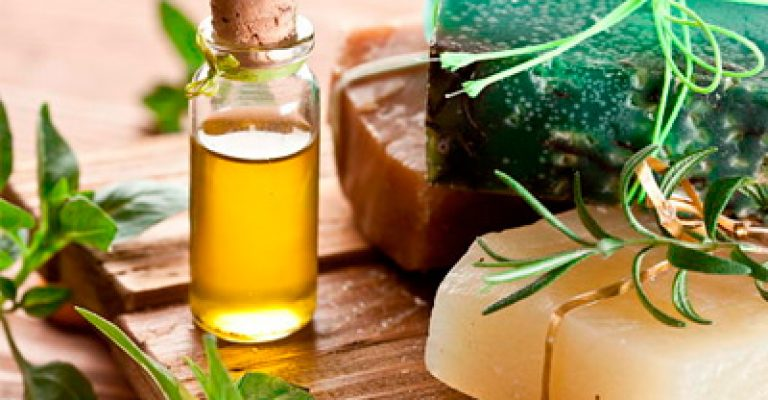 Taller de reciclado de aceite usado de cocina farmacia - Aceite usado de cocina ...