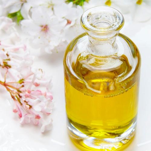 Aromoterapia Natural